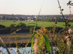 Rückmarsdorf