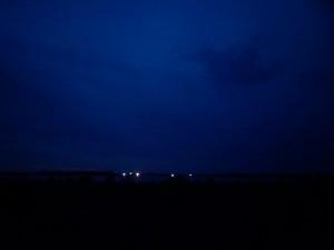 sputnikspringbreaknightcamping