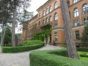 Schleswig-Holsteinisches Oberlandesgericht