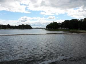 Ochseninseln (Dänemark)