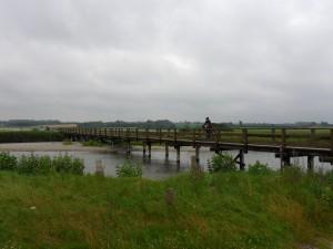Naturschutzgebiet Sehlendorfer Binnensee