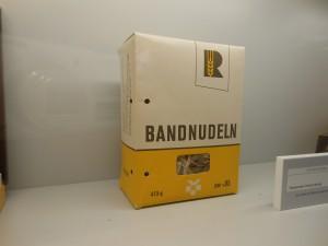 Nudelmuseum