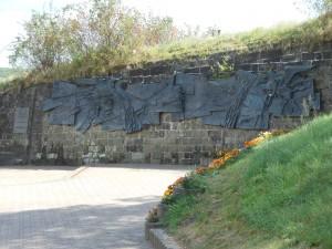 Soldatendenkmal Strehla
