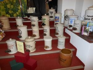 Senfmuseum