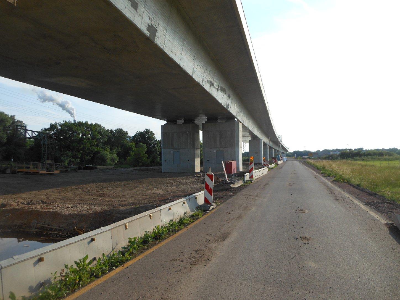 Elster-Saale-Talbrücke