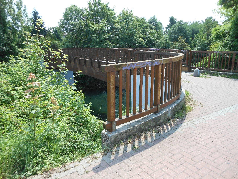 Birminghambrücke