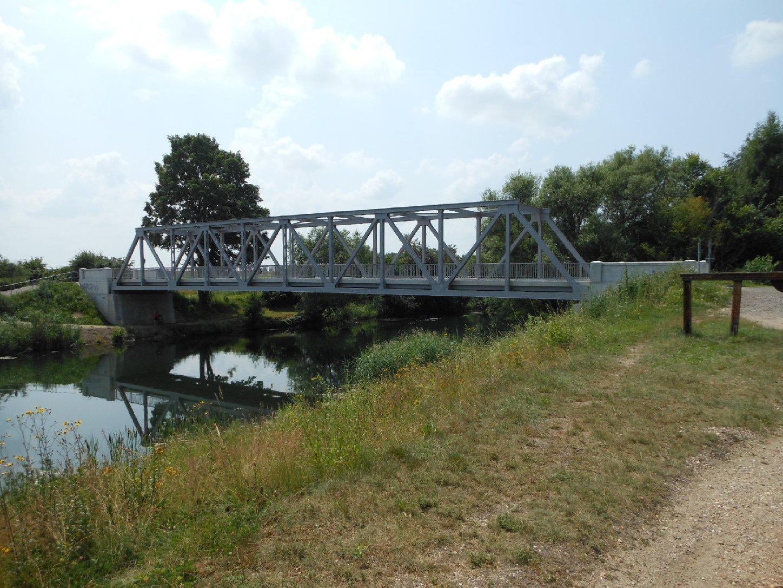 Brücke 20