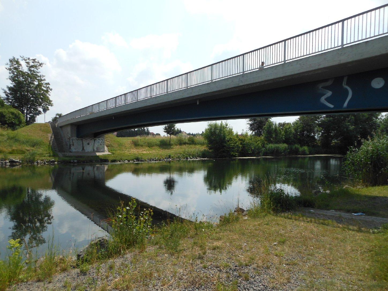 Kötschlitz-Brücke