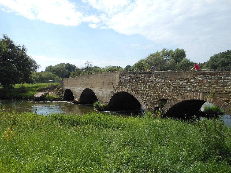 Schafbrücke