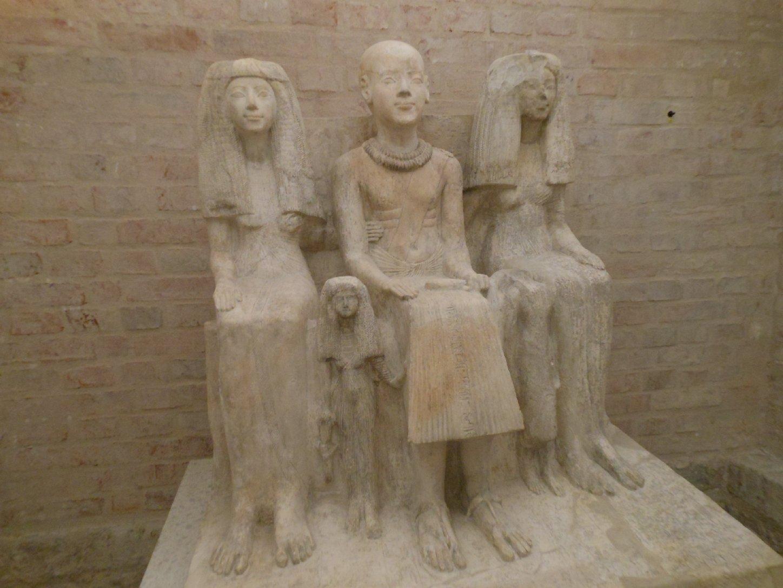 Ptahmai (Neues Reich, 19. Dynastie)