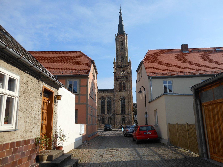 Fürstenberg