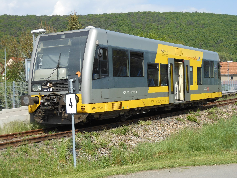 Burgenlandbahn