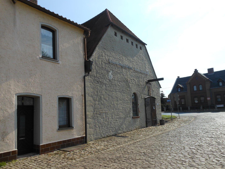 Glockenmuseum Laucha