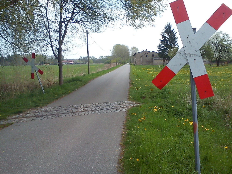 Tonlorenbahn