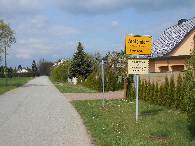 Zentendorf
