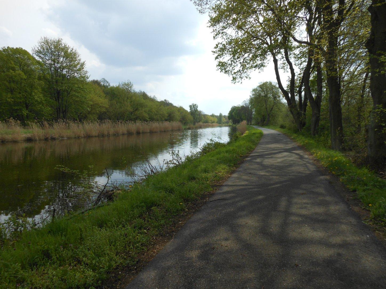 Voßkanal