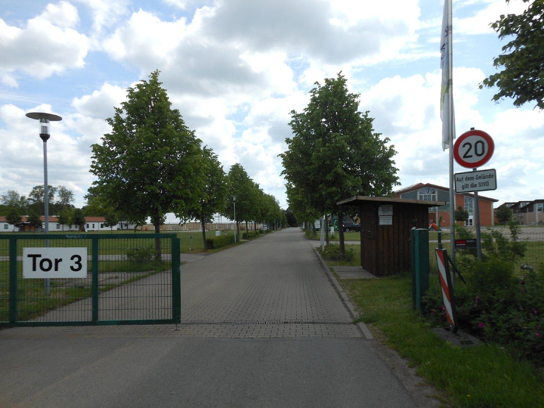 MAFZ-Erlebnispark