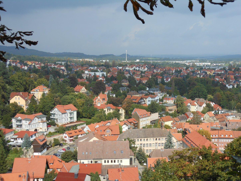 Blankenburg