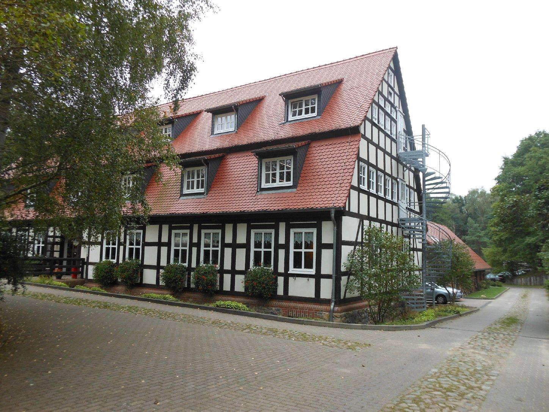 Springbachmühle