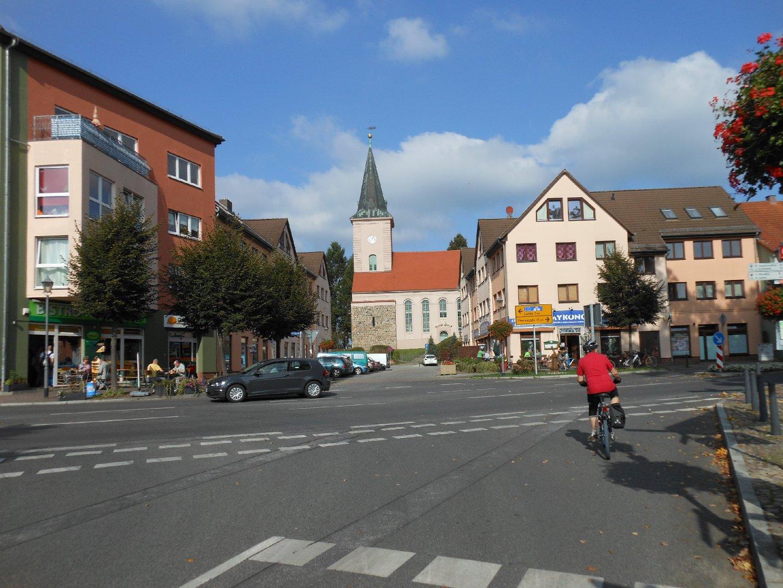 Biesenthal