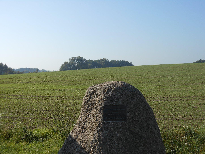 Mitte der Uckermark