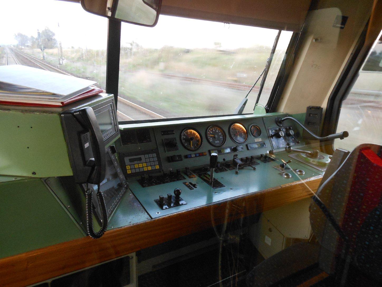 Baureihe 628
