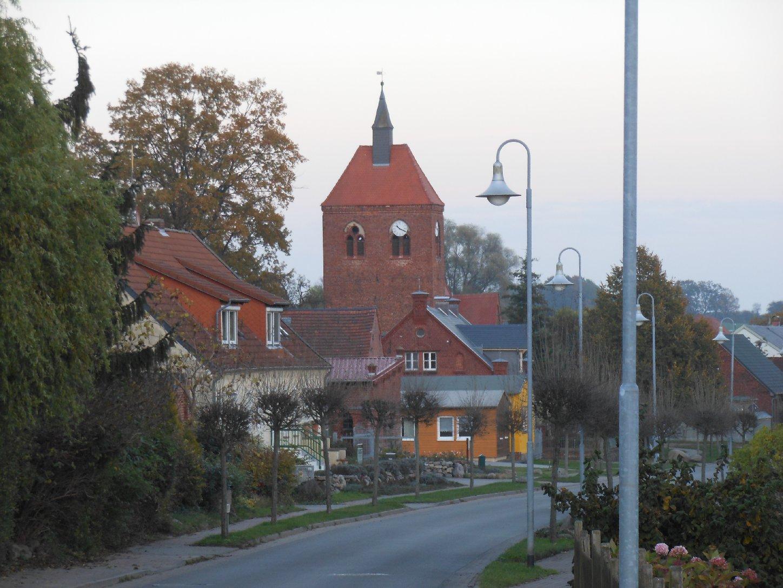 Pritzwalk (Schönhagen)