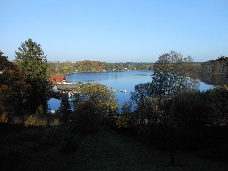 Schwarzer See (Flecken Zechlin)