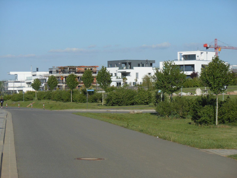 Kap Zwenkau
