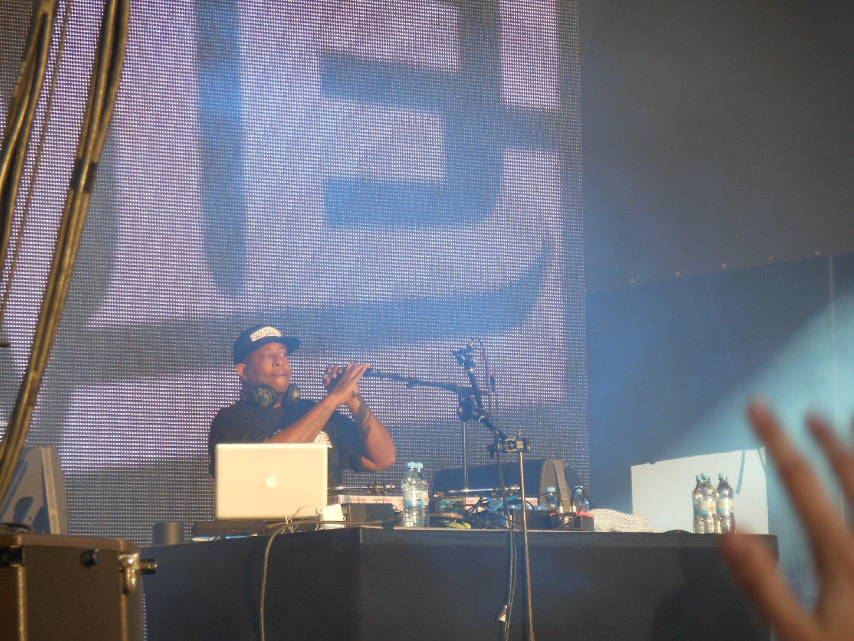 DJ Premier (PRhyme)
