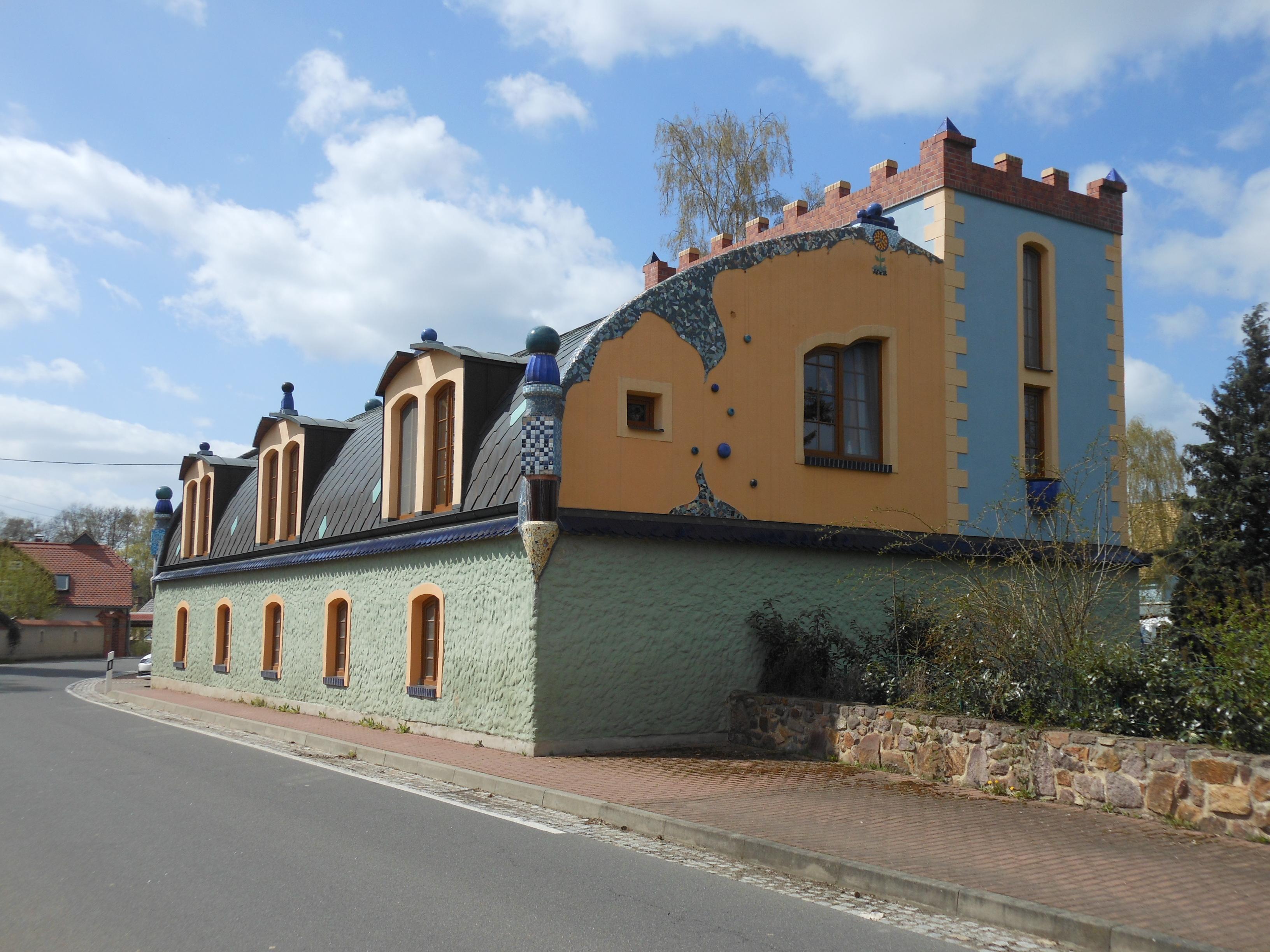Marschwitz