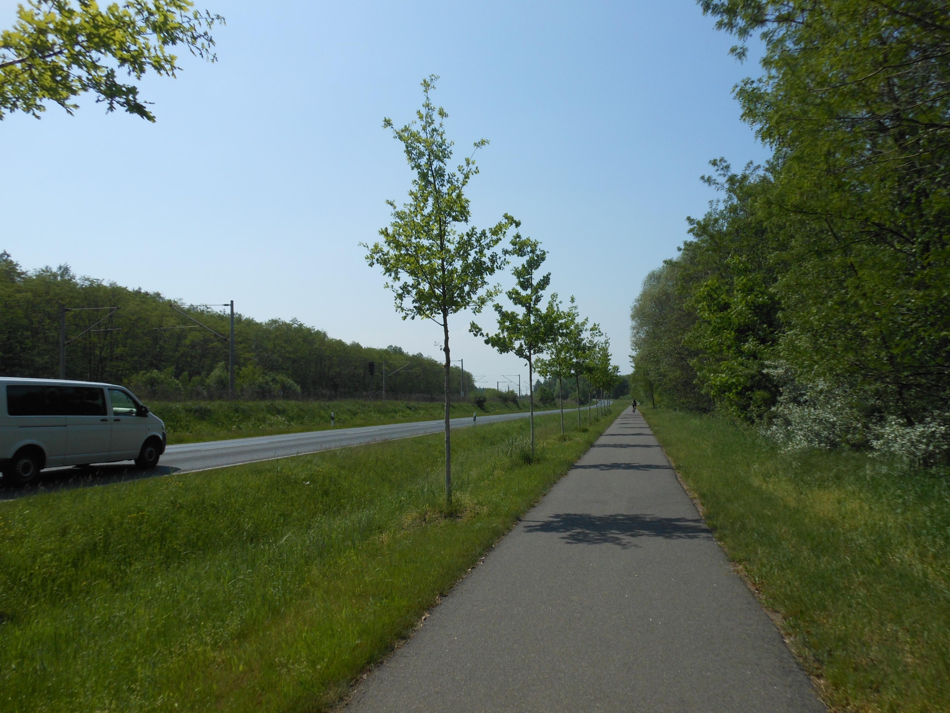 Wyhratalradweg
